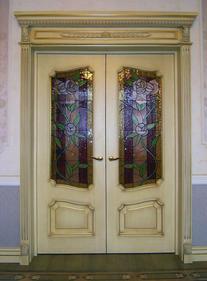 Межкомнатные двери - Харьков Форум - Украина