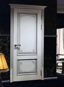 Стальные двери - производство и продажа, железные двери