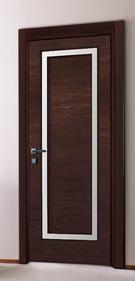 Двери из массива дерева: дуб, сосна на заказ в Санкт